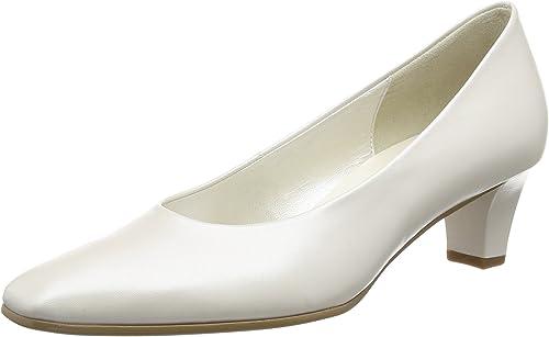 Gabor Shoes Damen Pumps