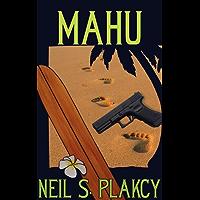 Mahu (Mahu Series Book 1)