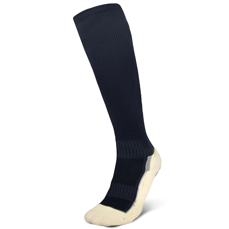 Mpeter - Calcetines de deporte - para hombre Black-white ...