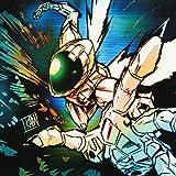 Accel World Original Soundtrack feat.大嶋啓之