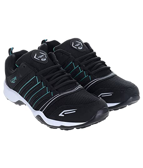 2dfdeee5ff9 Lancer Men s Running Shoes  Buy Online at Low Prices in India ...
