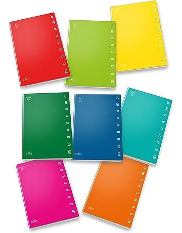 quaderni  : Quaderni da scrittura: Cancelleria e prodotti per ufficio