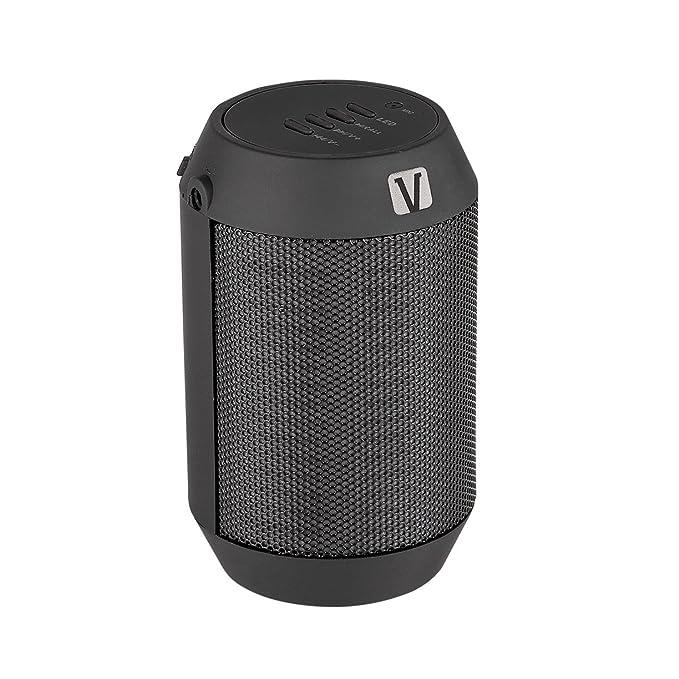 The 8 best vivitar portable mini 3.5 mm speaker