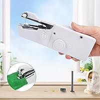 maquina de coser portatil de mano,bedee Mini Maquina