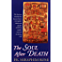 The Soul After Death