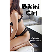 Bikini Girl: Love Being an Exhibitionist (English Edition)