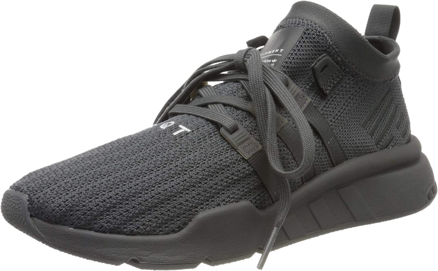 adidas EQT Support Adv Mens Trainers