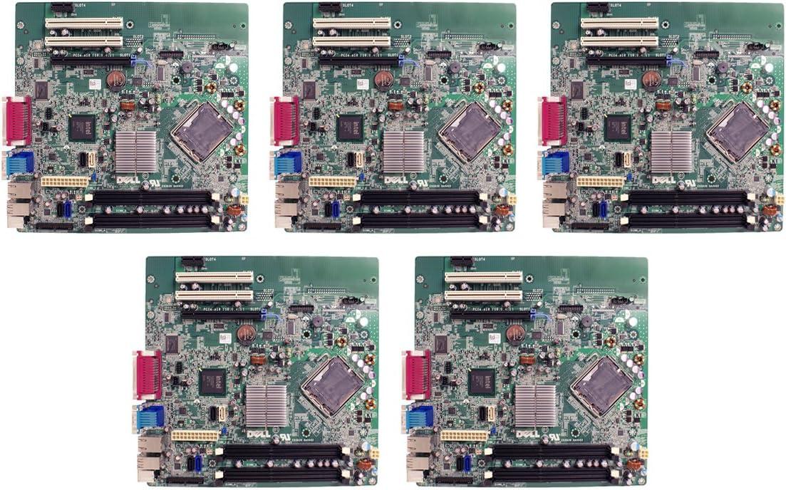 Plastic F//B 3 Wire Tach SANYO Denki 109R0605M401 DC Fan Sq60x25mm 5VDC 0.85W 2600rpm 12.7CFM 20dB