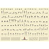 Amazon.com: CafePress - Ashtanga Yoga Poster for Teaching ...