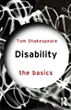 Disability (The Basics)