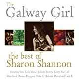 The Galway Girl-the Best of Sharon Shannon