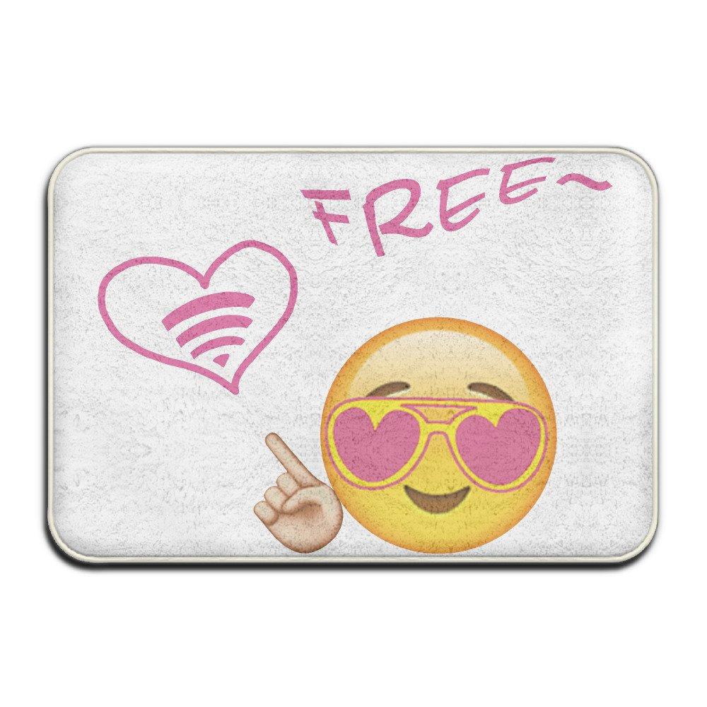 Niguvlpo Emojis Wifi Smile Bilder Kopieren Und Einfügen Cool Outdoor