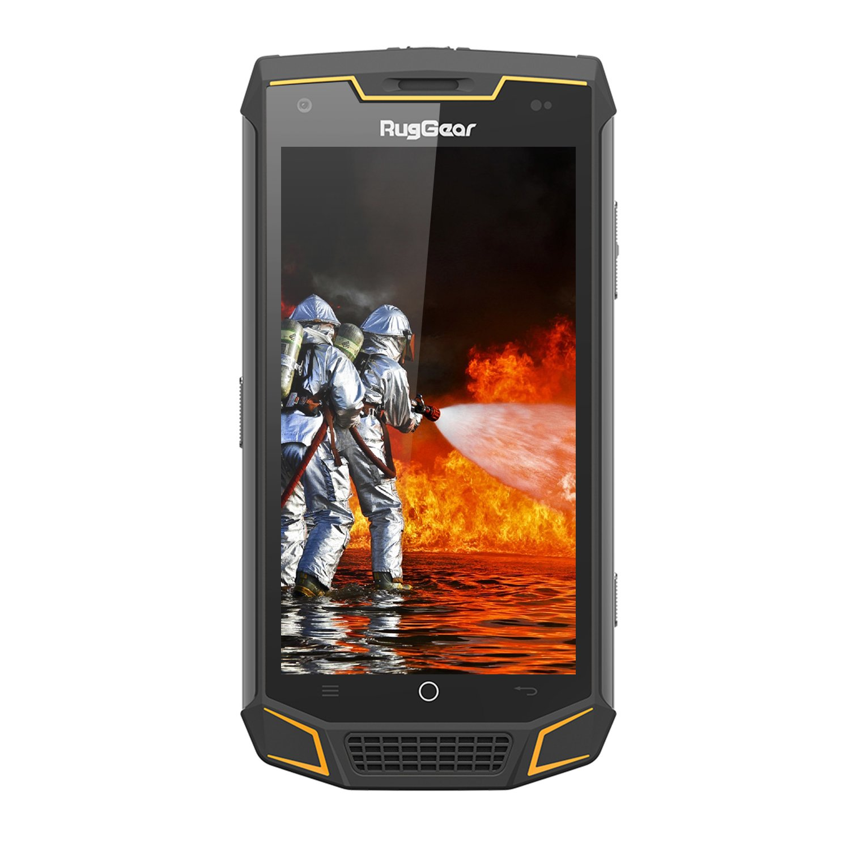 promo code 466bd 6b947 metro pcs waterproof cell phones