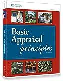 Basic Appraisal Principles, 2nd edition