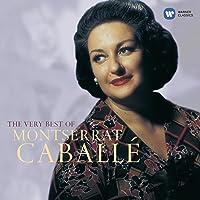 The Very Best of Montserrat Caballé
