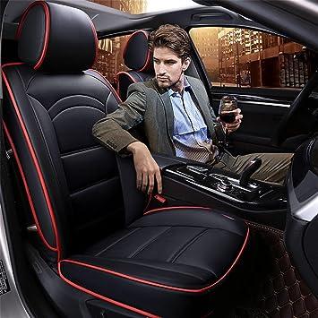 Audi A4 Universal Grau Sitzbezüge Sitzbezug Auto Schonbezüge Schonbezug