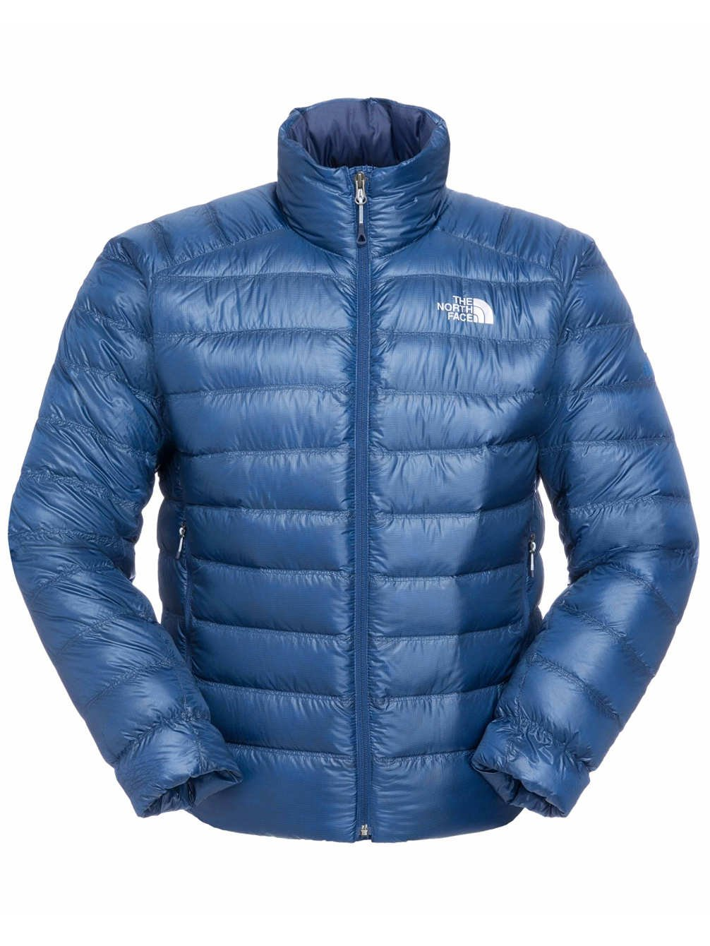 640c6dae5cf2 ... coupon code for snowwear jacket men the north face super diez jacket  amazon sports outdoors 05f0a ...