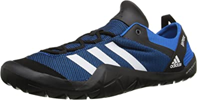 adidas Chaussures Outdoor Climacool Eau Dentelle Jawpaw
