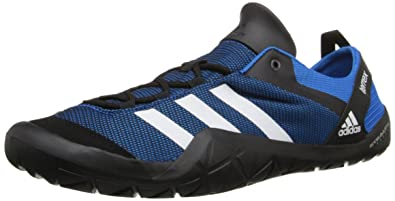 4683e12e52fb adidas outdoor Men s Climacool Jawpaw Lace-M