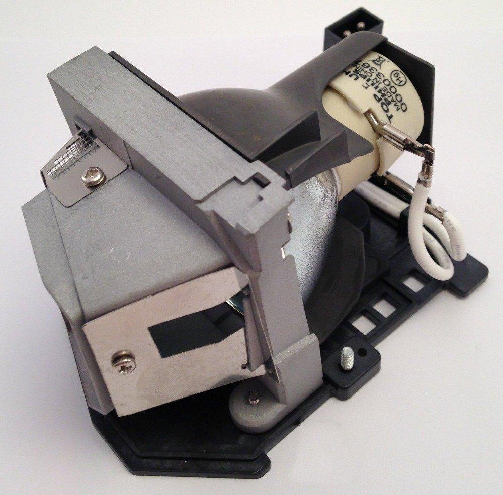 Proyector bombilla BL-FU185A SP.8EH01GC01 lámpara para proyector ...