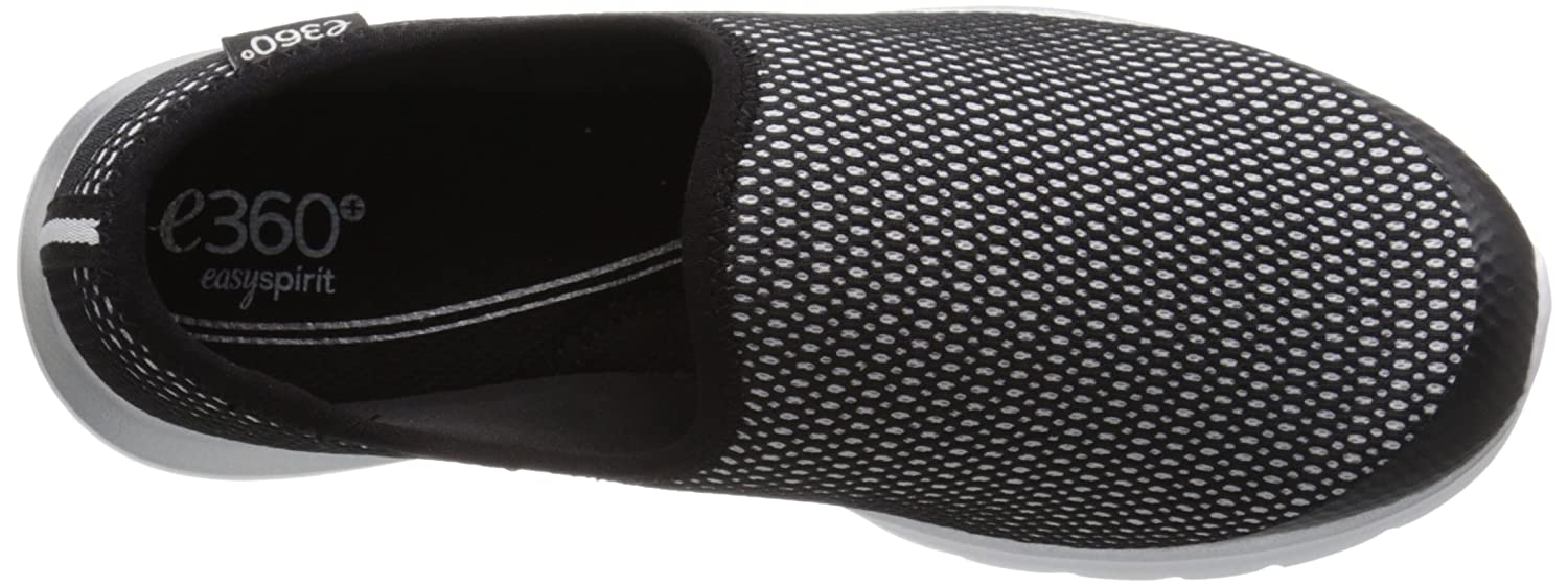Easy Spirit Women's Makemoves Mule