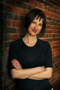 Amazon.fr: Pamela Callow: Livres, Biographie, écrits, livres audio, Kindle