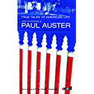True Tales of American Life (English Edition)