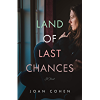 The Land of Last Chances: A Novel
