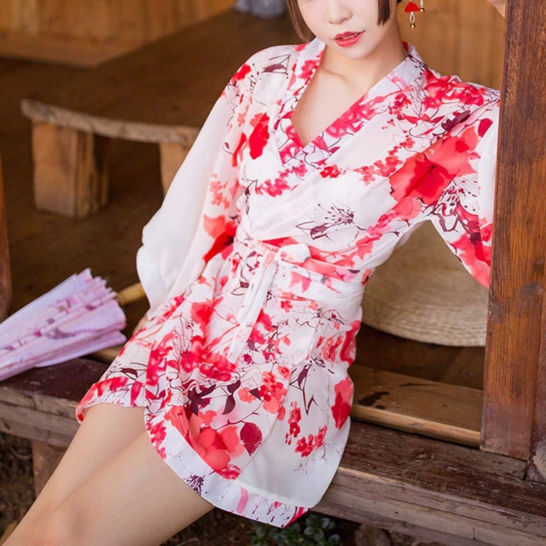 ropa interior de japón atrevida