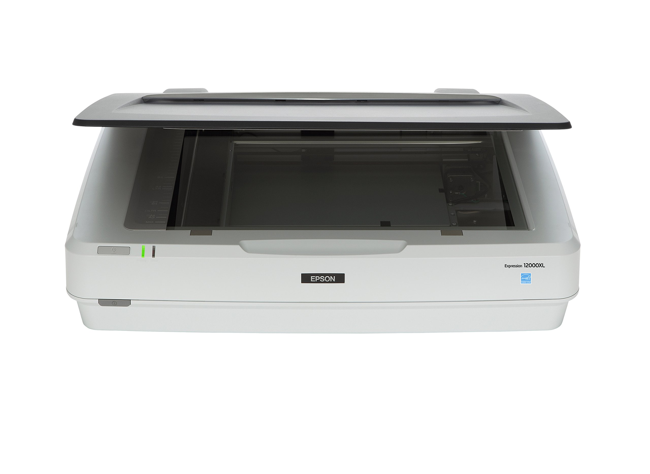Epson 12000XL-GA Expression Flatbed Scanner by Epson (Image #2)