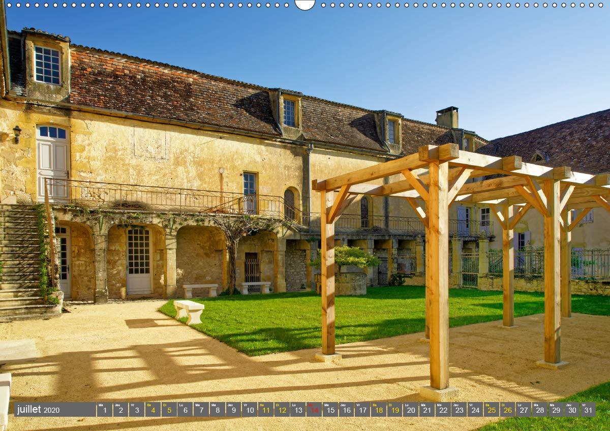 La Bastide de Monpazier - beau village de France Premium ...