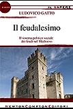 Il feudalesimo (eNewton Il Sapere)