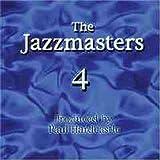 Jazzmasters 4