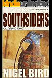 Southsiders - Closing Time: Jesse Garon #4