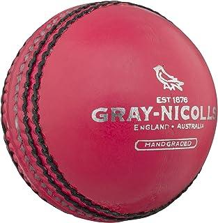 Grey-nicolls Couronne Boule de 3étoiles–Rose–156g GRAY NICOLLS