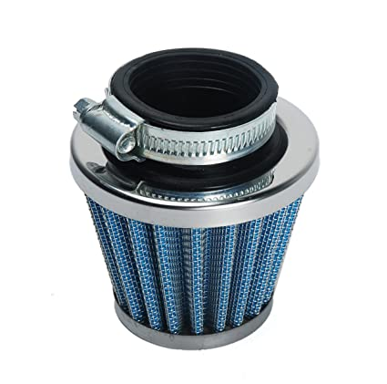 New 39mm Air Filter Gy6 Moped Scooter Atv Dirt Bike Motorcycle 50cc 110cc 125cc 150cc 200cc