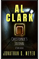 Al Clark-Christopher's Journal: A Year Alone Kindle Edition