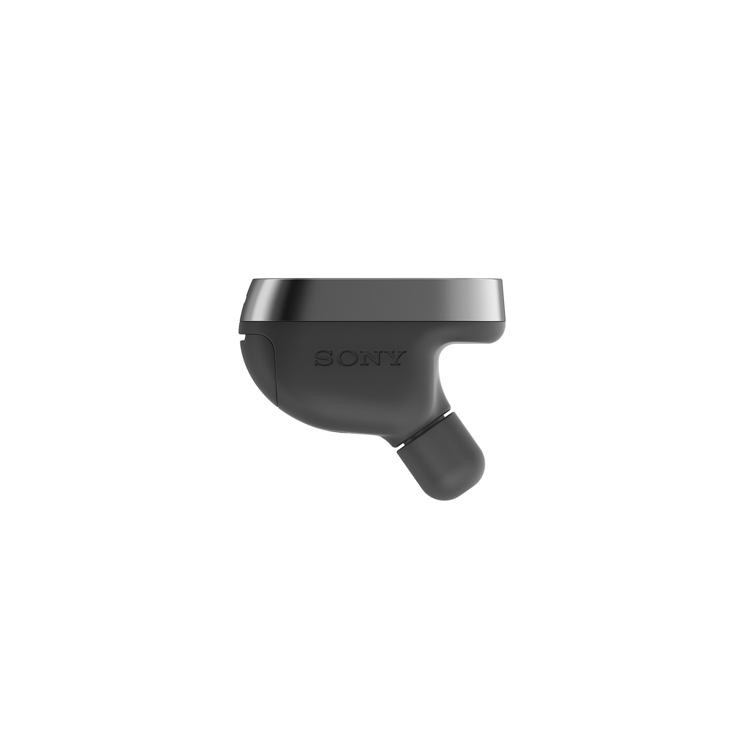Sony Xperia Ear for Android Smartphones - Graphite Black by Sony