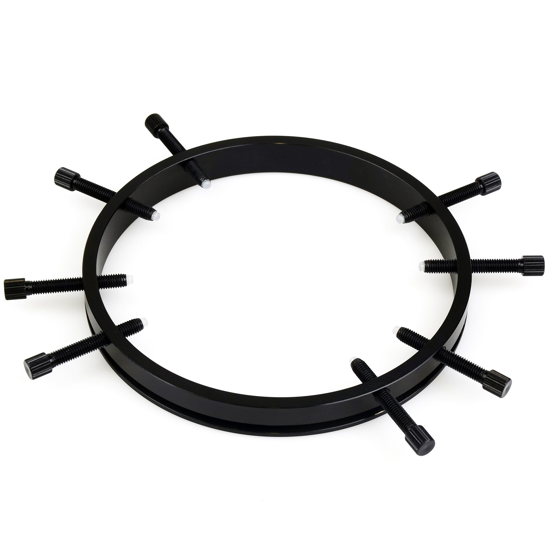Cokin Universal Adaptor Ring 8 for XL (X) Series Filter Holder by Cokin