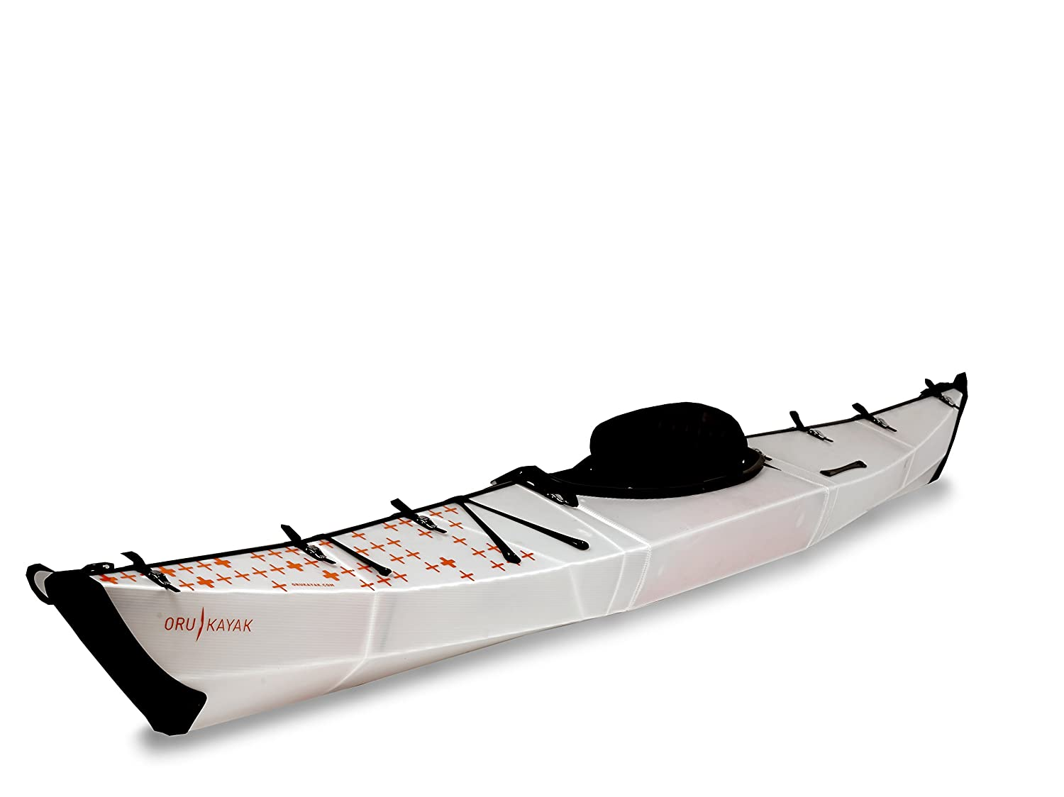 Oru Kayak Black Friday Deal 2020