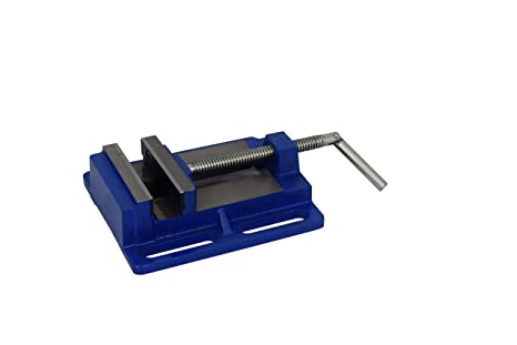 Professional Trade Quality 4 inch Drill Press Vice VC019