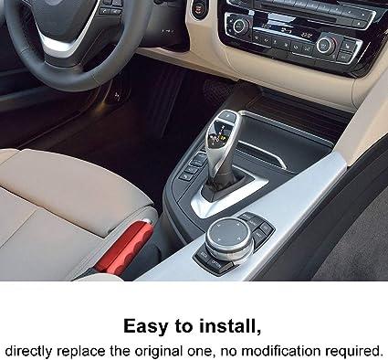 Handbrake cover car modification lightweight universal drift handbrake cover multi-coloured handbrake cover made of aluminium alloy button type.