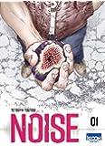 Noise T01 (01)
