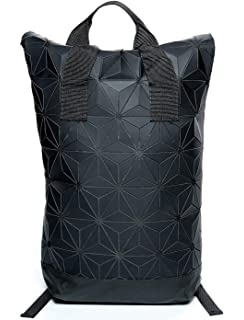 8d12769f7 adidas Originals 3D Roll Top Backpack - Stück: Amazon.de: Sport ...