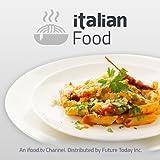 Kyпить Italian Food на Amazon.com