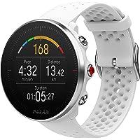 Polar Reloj Multisport Vantage M GPS