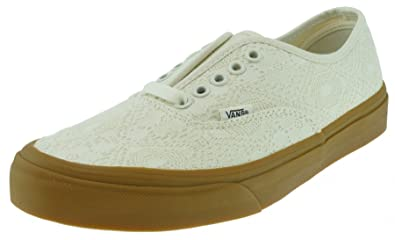 Vans AUTHENTIC Classics lace pack whisper white classic gum