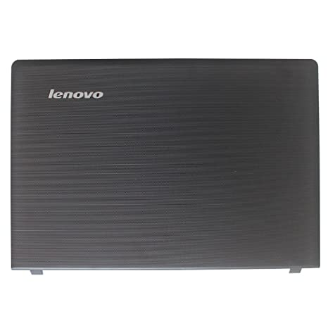 Amazon.com: New Laptop Replacement Parts for Lenovo IdeaPad ...