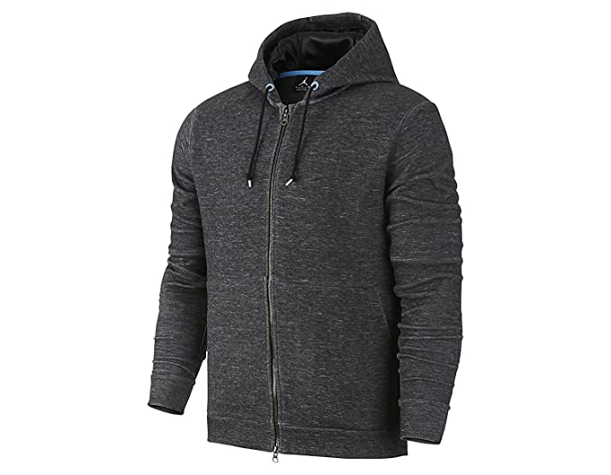 Jordan Jordan Jordan Air Jordan Retro 11 Pinnacle Fleece sudadera con capucha 2XL gris: Amazon.es: Deportes y aire libre