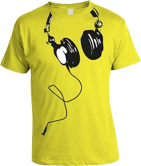 Humor bubbleshirt Tshirt Divertente Donna Odio Tutti